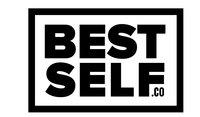 best self logo.jpg