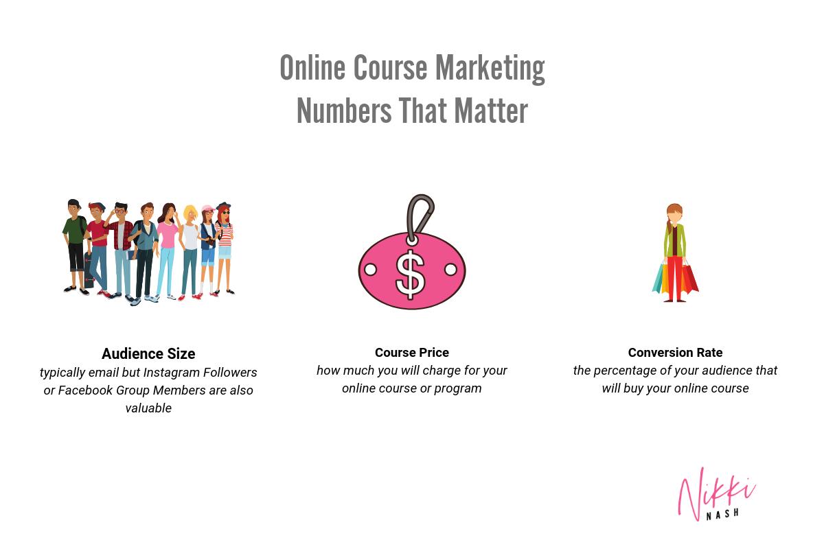 Online-Course-Metrics.png