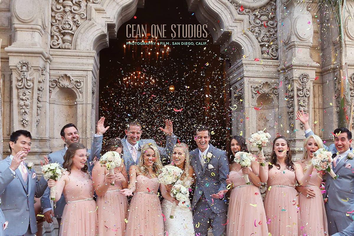 Cean One Photography Studio