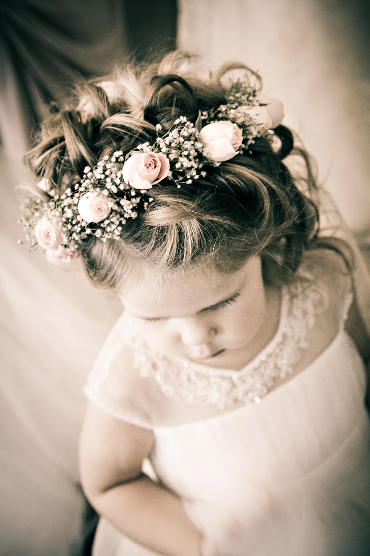 tim otto wedding photography