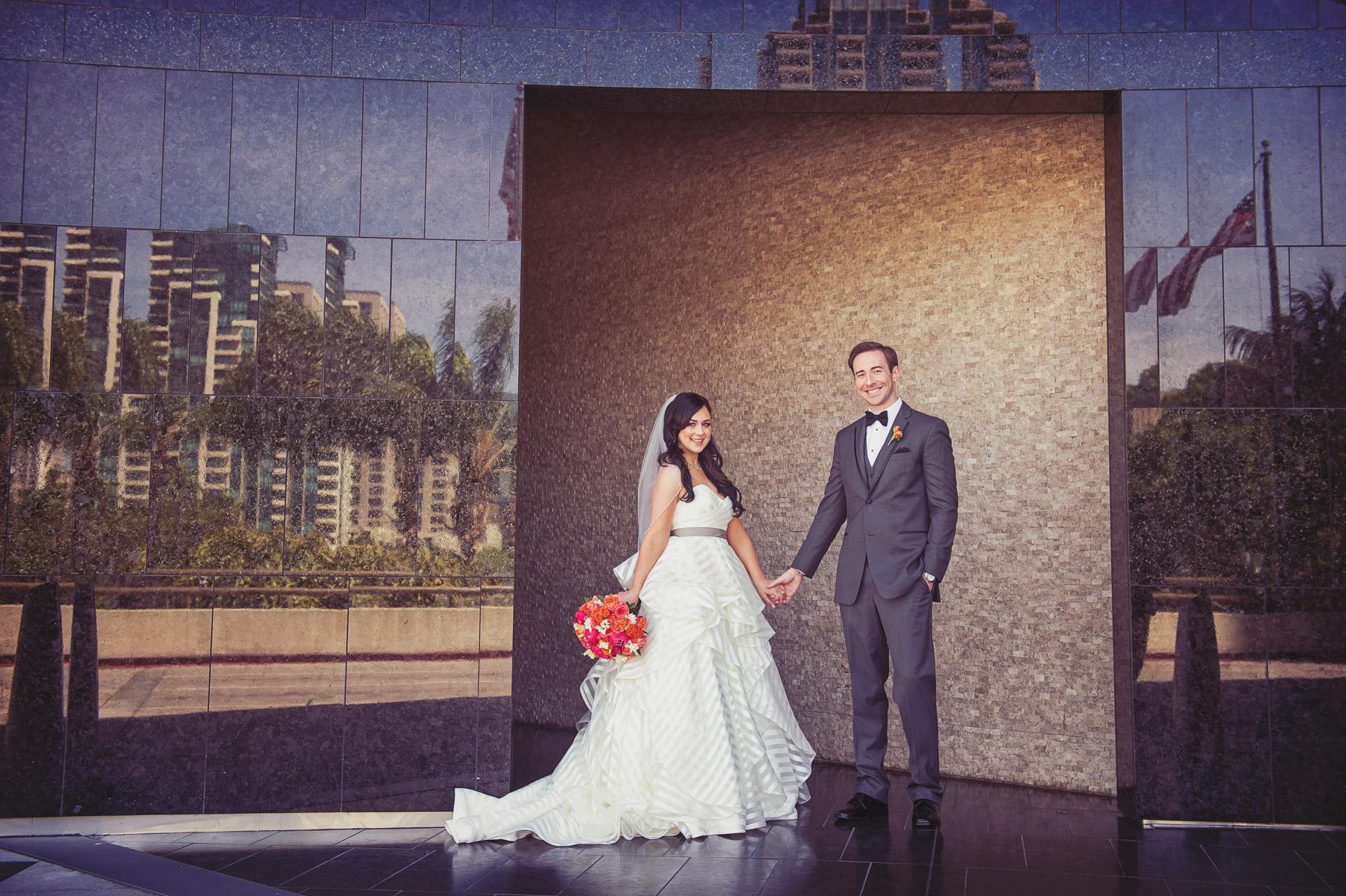 Holly Ireland San Diego Wedding Photography 4