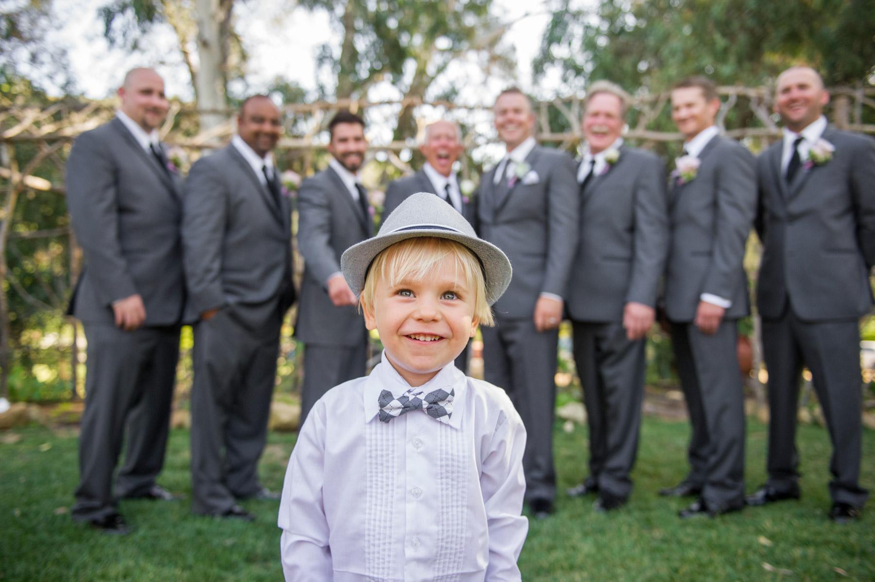 Holly Ireland San Diego Wedding Photography 5
