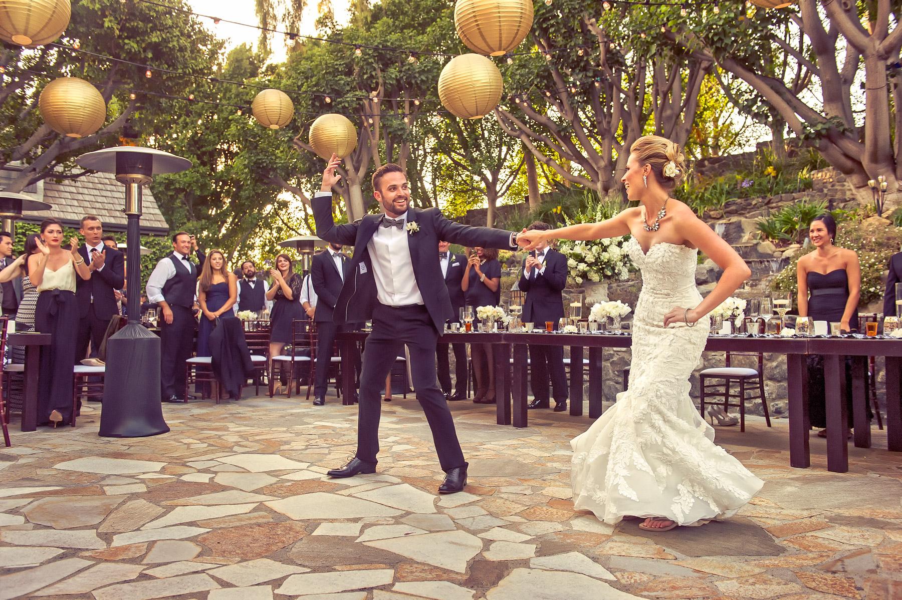 Holly Ireland San Diego Wedding Photography 7