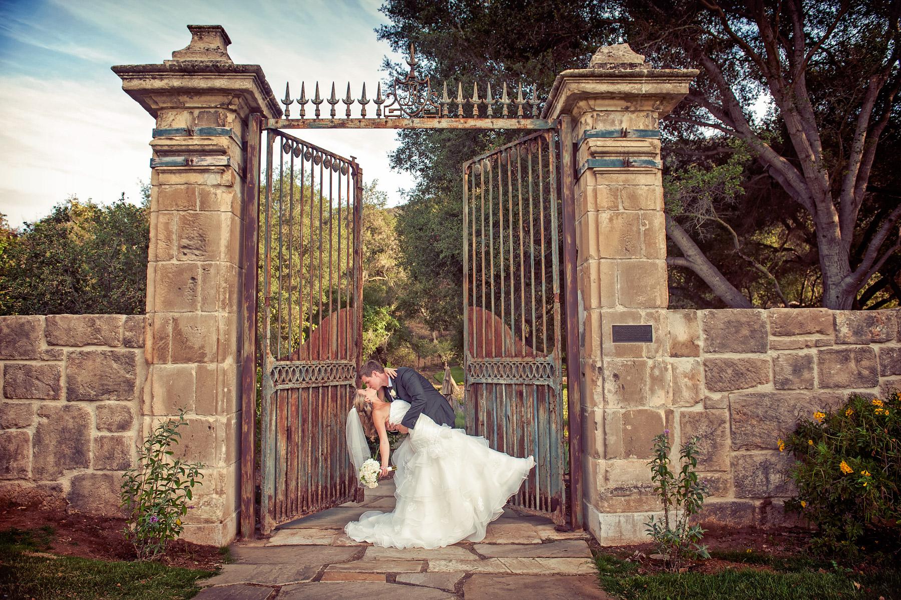 Holly Ireland San Diego Wedding Photography 8