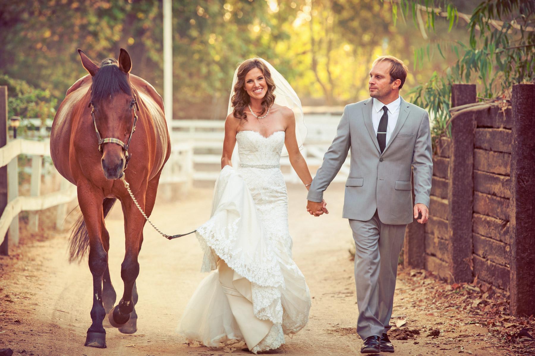 Holly Ireland San Diego Wedding Photography 11