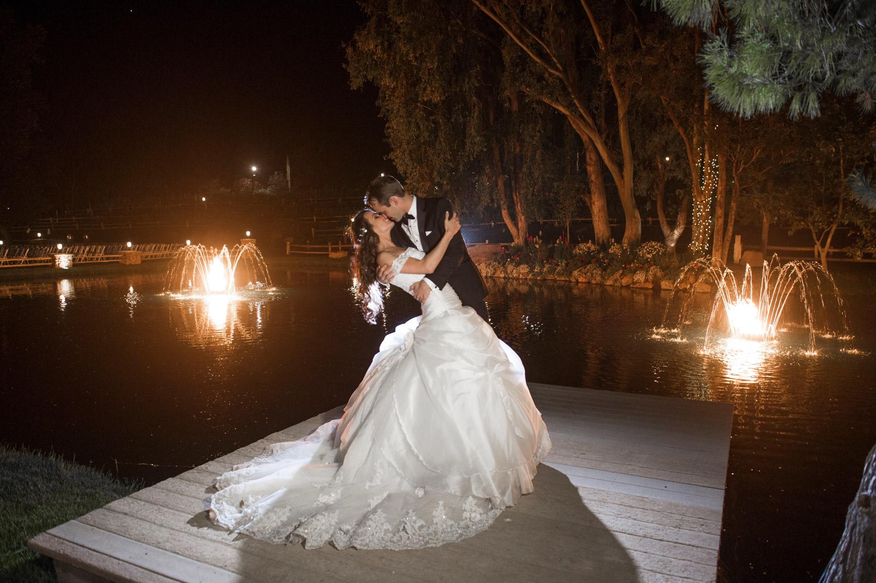 Holly Ireland San Diego Wedding Photography 12