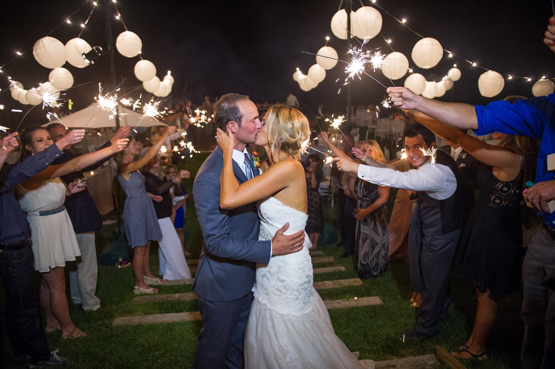 Holly Ireland San Diego Wedding Photography