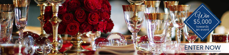 Classic Party Rentals SAn Diego Wedding.jpg