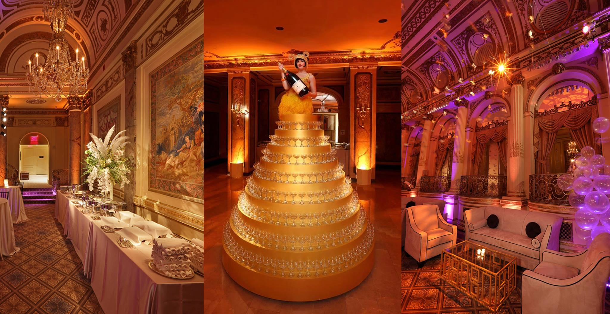 Classic Party Rentlas SD 4 GOLD.jpg