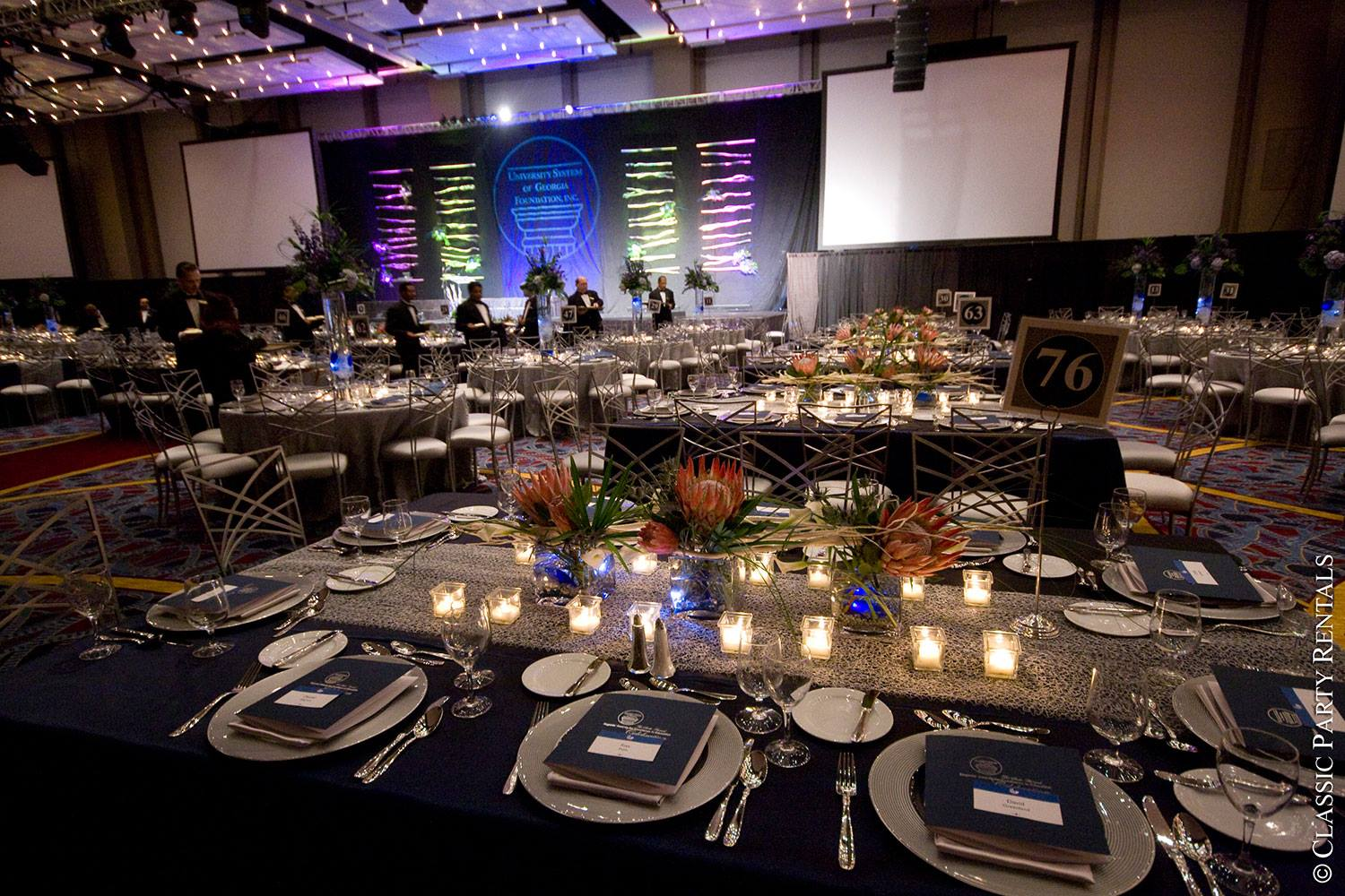 Classic Party Rentals San Diego special events 3.jpg