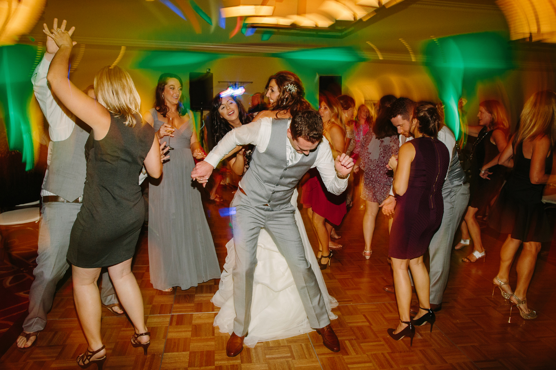 sage dj wedding san diego