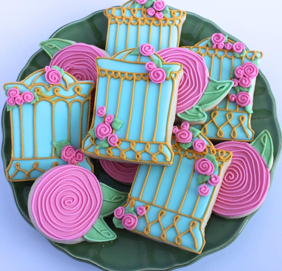 sugar beas mothers day cookies 2.jpg