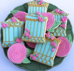 Pin-3-sugar+beas+mothers+day+cookies+2.jpg