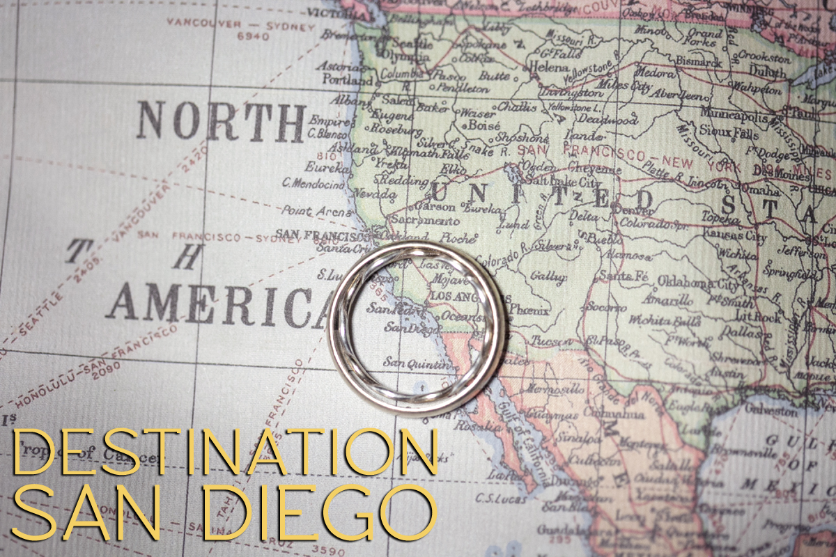 destination-san-diego2.jpg