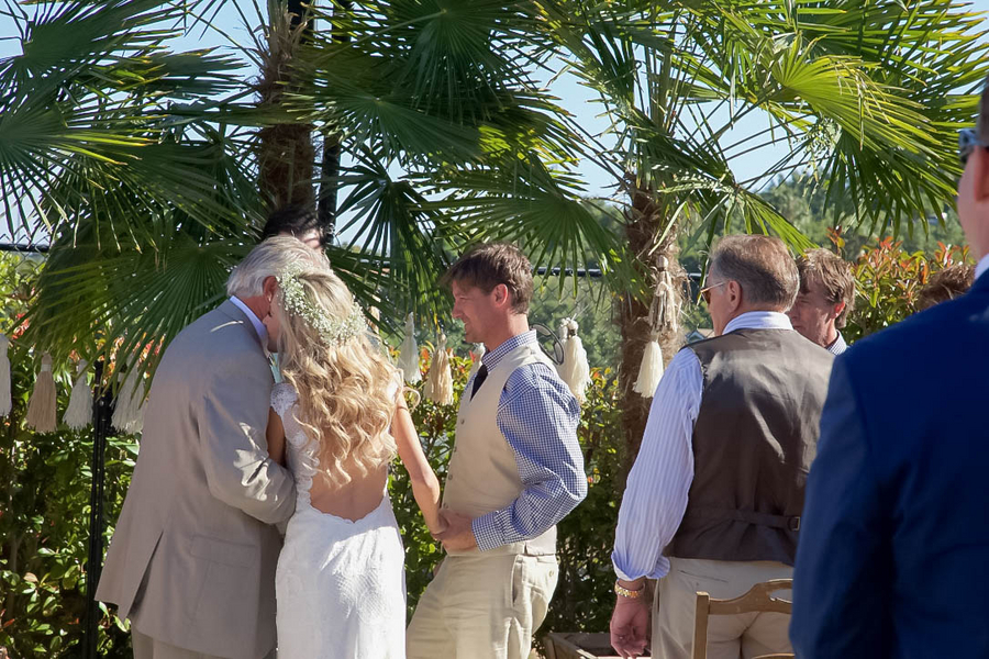 Aschbrenner_Aschbrenner_Elle_Lily_Photography_and_Videography_ceremony7_low.jpg