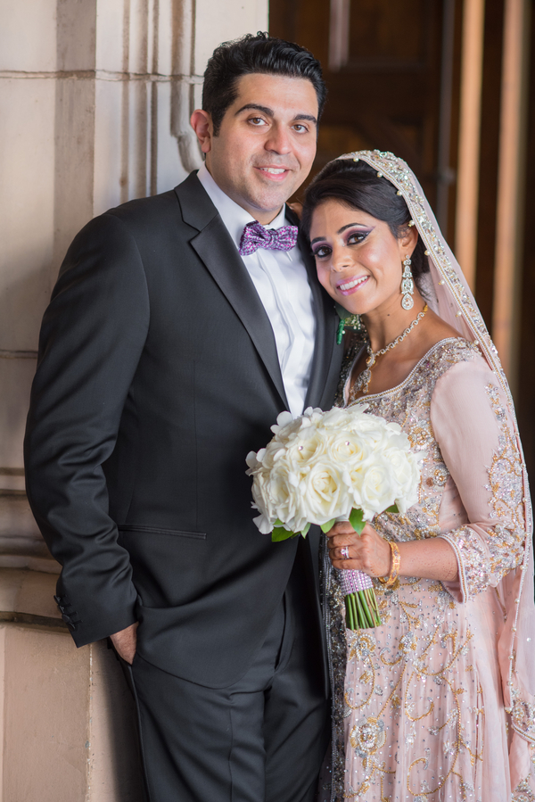 Chaudhary_Chaudhary_Bob_Hoffman_Photography__Video_SaraAdamWalimaWeddingReceptionHoffmanPhotoVideo47_low.jpg