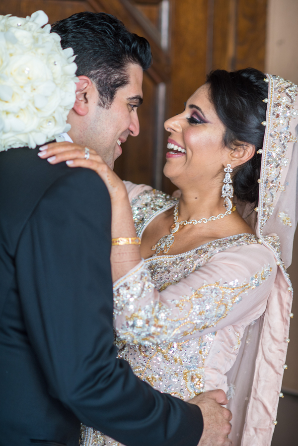 Chaudhary_Chaudhary_Bob_Hoffman_Photography__Video_SaraAdamWalimaWeddingReceptionHoffmanPhotoVideo57_low.jpg