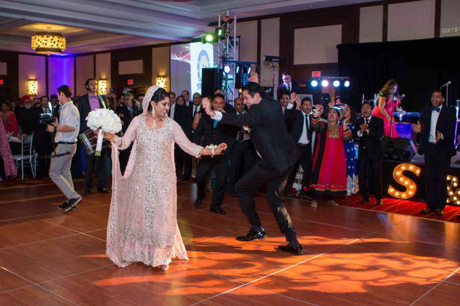 Chaudhary_Chaudhary_Bob_Hoffman_Photography__Video_SaraAdamWalimaWeddingReceptionHoffmanPhotoVideo349_low.jpg