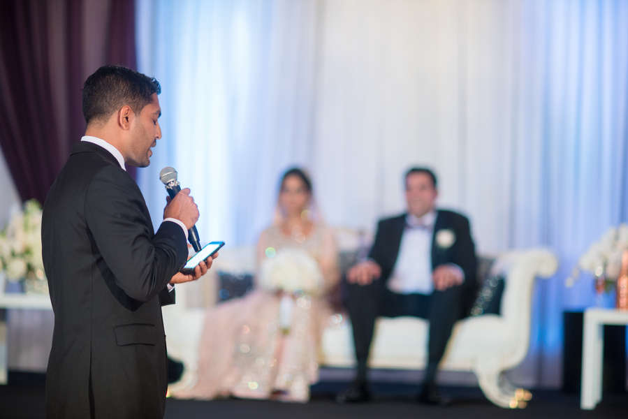 Chaudhary_Chaudhary_Bob_Hoffman_Photography__Video_SaraAdamWalimaWeddingReceptionHoffmanPhotoVideo364_low.jpg