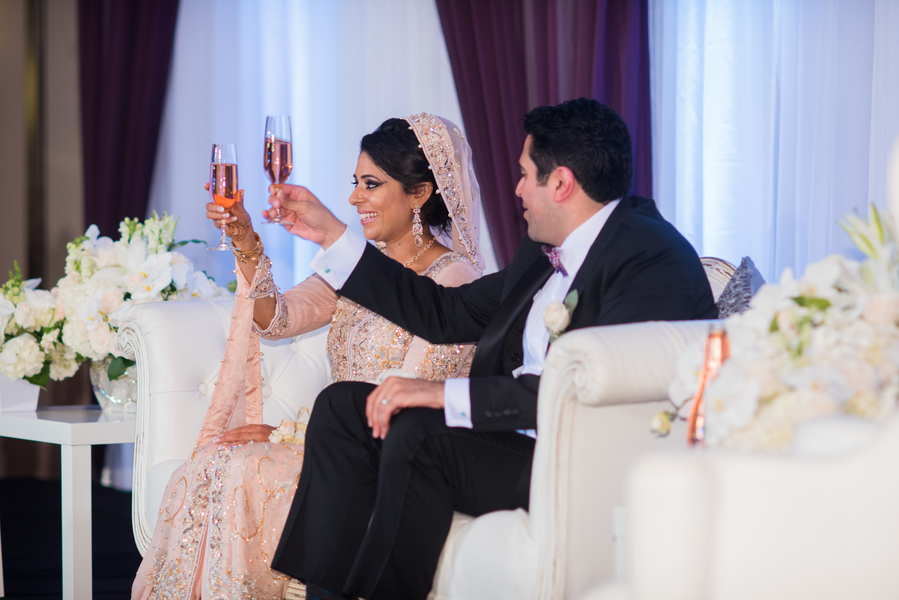 Chaudhary_Chaudhary_Bob_Hoffman_Photography__Video_SaraAdamWalimaWeddingReceptionHoffmanPhotoVideo380_low.jpg