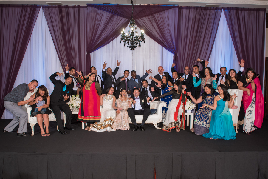 Chaudhary_Chaudhary_Bob_Hoffman_Photography__Video_SaraAdamWalimaWeddingReceptionHoffmanPhotoVideo460_low.jpg