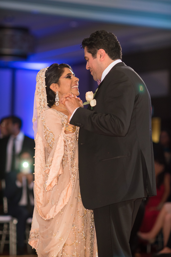 Chaudhary_Chaudhary_Bob_Hoffman_Photography__Video_SaraAdamWalimaWeddingReceptionHoffmanPhotoVideo578_low.jpg