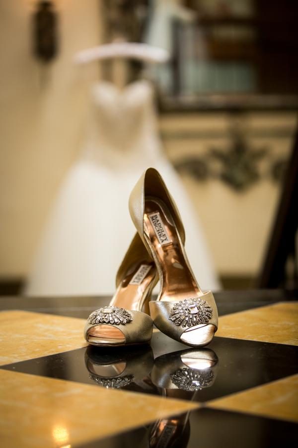 Khorsandyon_Fowler_ABM_Wedding_Photography_Khorsandyon0028_low.JPG