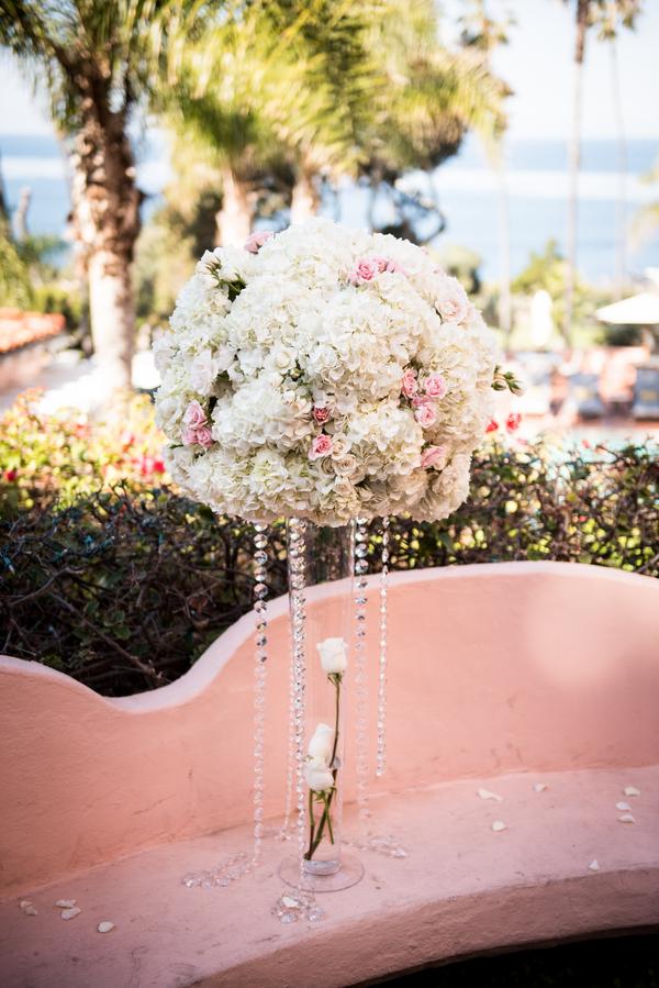 Khorsandyon_Fowler_ABM_Wedding_Photography_Khorsandyon0196_low.JPG