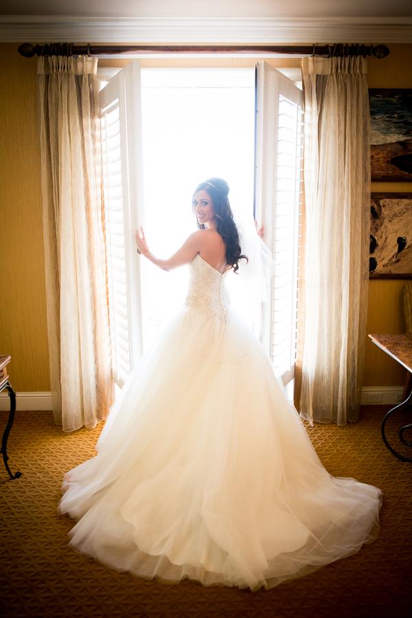 Khorsandyon_Fowler_ABM_Wedding_Photography_Khorsandyon0227_low.JPG