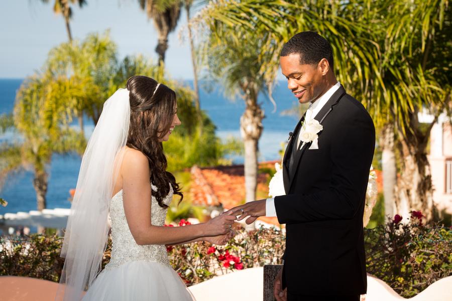 Khorsandyon_Fowler_ABM_Wedding_Photography_Khorsandyon0396_low.JPG