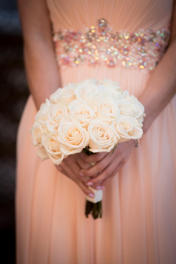 Khorsandyon_Fowler_ABM_Wedding_Photography_Khorsandyon0508_low.JPG