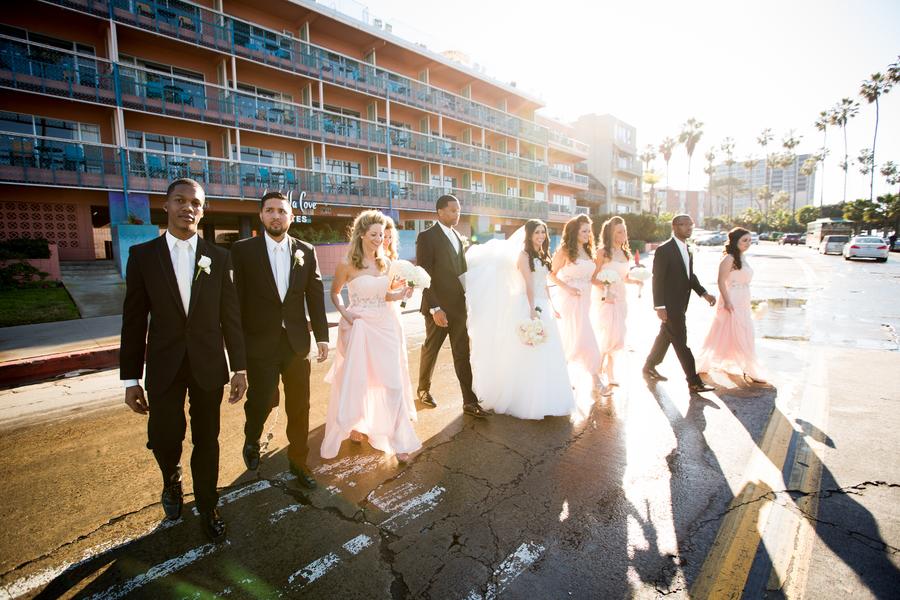 Khorsandyon_Fowler_ABM_Wedding_Photography_Khorsandyon0541_low.JPG