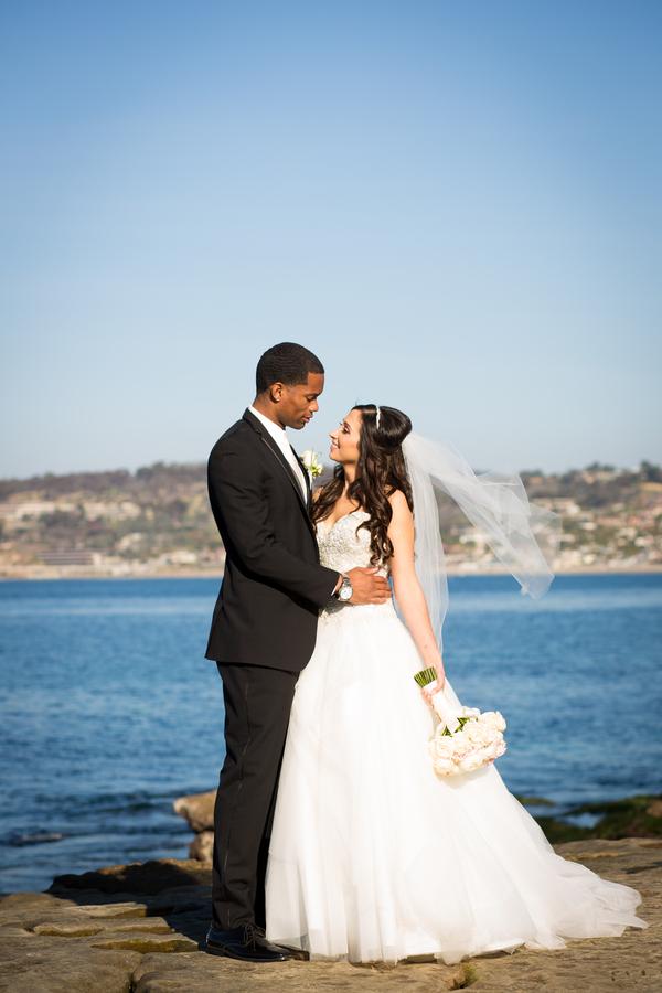 Khorsandyon_Fowler_ABM_Wedding_Photography_Khorsandyon0547_low.JPG