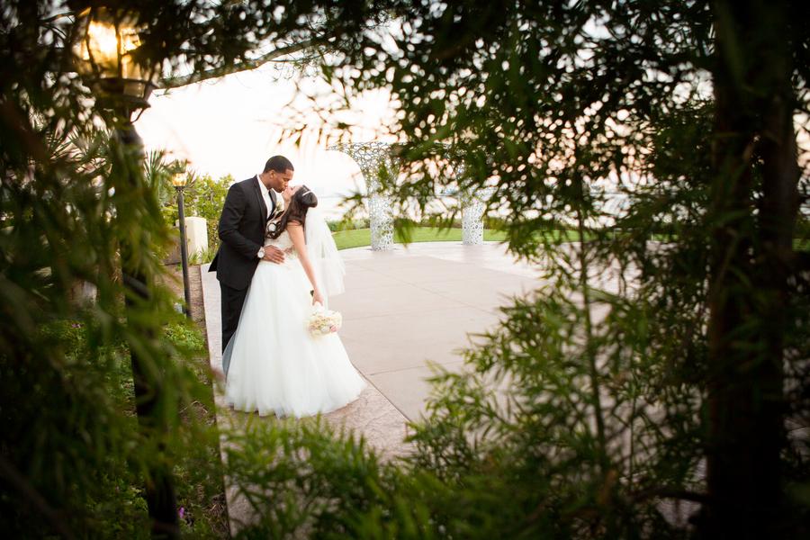 Khorsandyon_Fowler_ABM_Wedding_Photography_Khorsandyon0738_low.JPG
