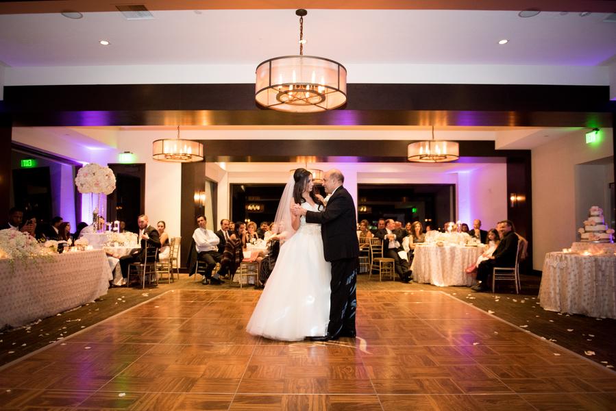 Khorsandyon_Fowler_ABM_Wedding_Photography_Khorsandyon0872_low.JPG