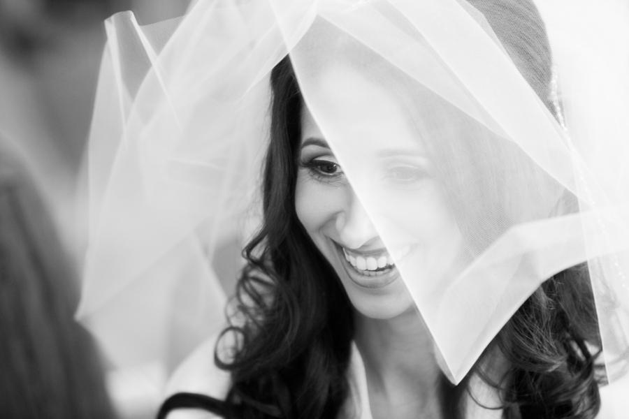 Khorsandyon_Fowler_ABM_Wedding_Photography_Khorsandyon00912_low.JPG