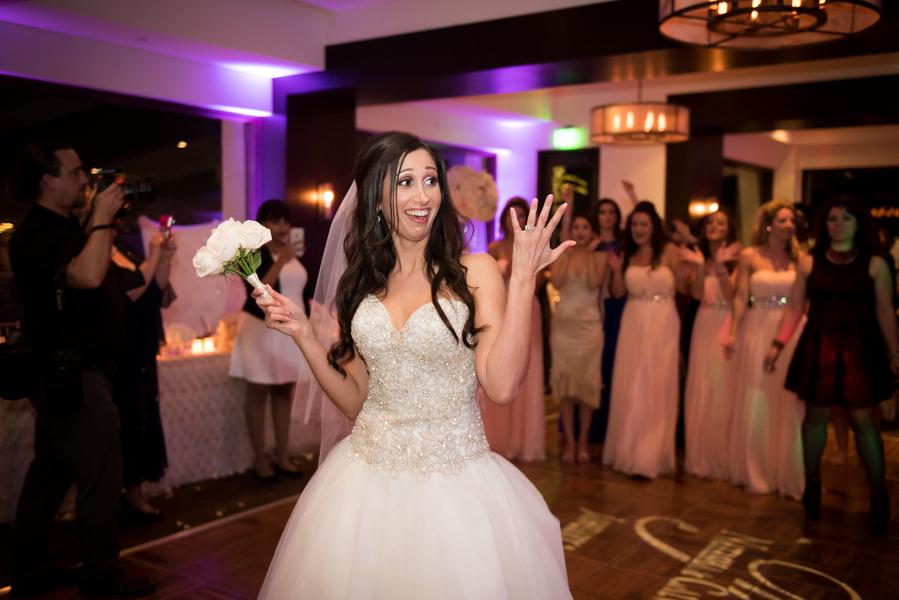 Khorsandyon_Fowler_ABM_Wedding_Photography_Khorsandyon1060_low.JPG