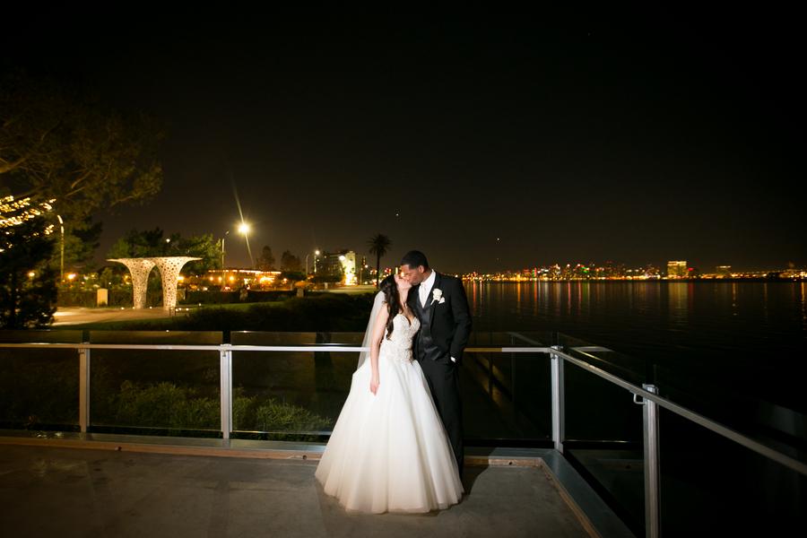 Khorsandyon_Fowler_ABM_Wedding_Photography_Khorsandyon1141_low.JPG