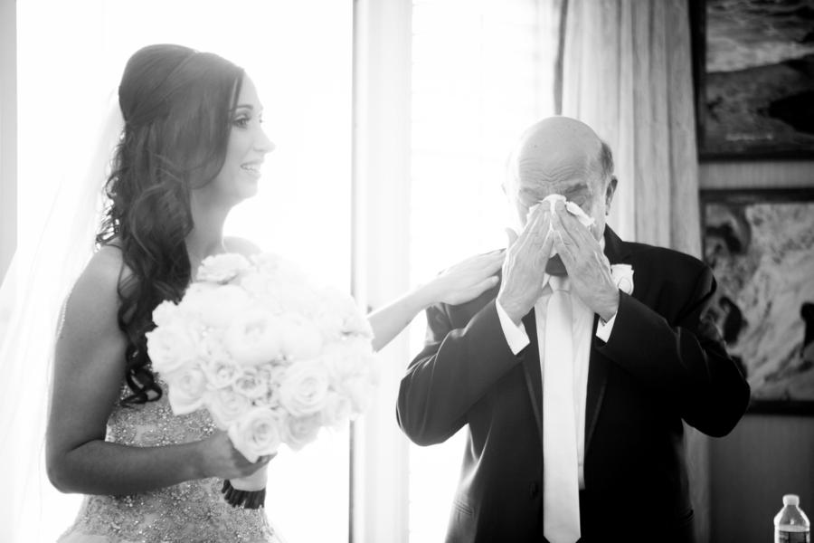 Khorsandyon_Fowler_ABM_Wedding_Photography_Khorsandyon02442_low.JPG