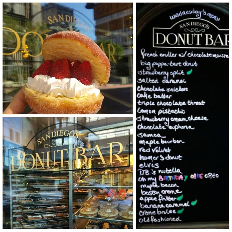 donut bar 2.jpg