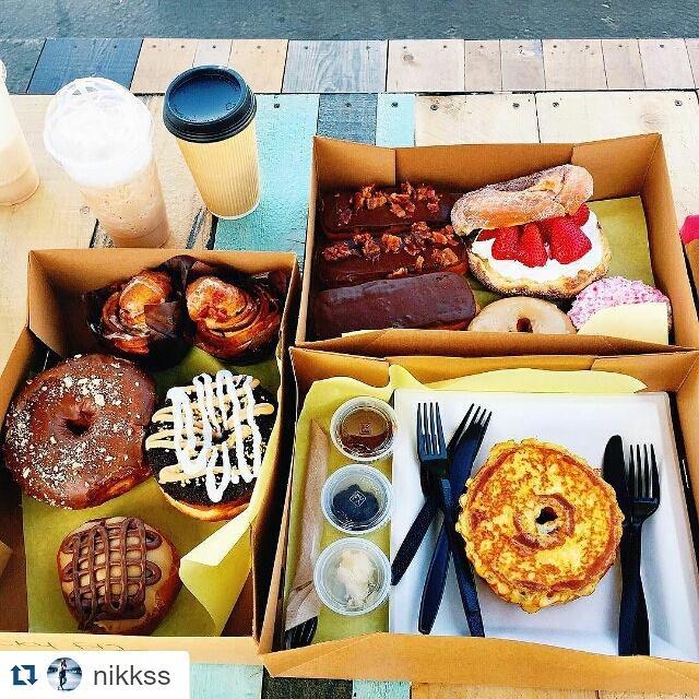 donut bar 4.jpg