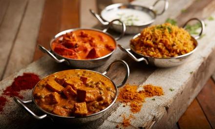 monsoon-indian-cuisine-353306.jpg
