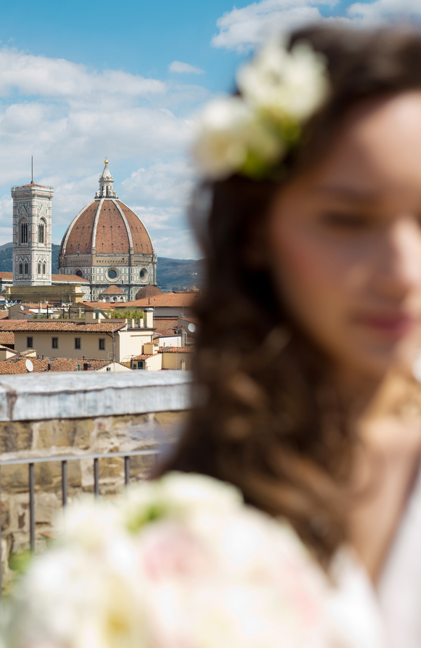 __Ambientimage_Photography__International_Weddings__Celebrations_FlorenceStyled021_low.jpg
