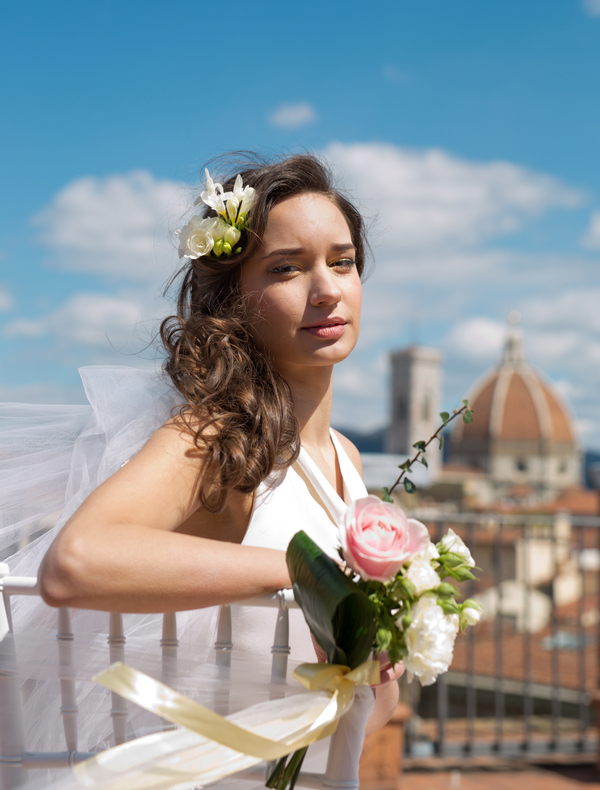 __Ambientimage_Photography__International_Weddings__Celebrations_FlorenceStyled034_low.jpg
