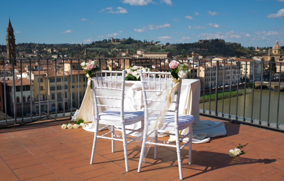 __Ambientimage_Photography__International_Weddings__Celebrations_FlorenceStyled104_low.jpg