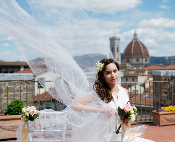 __Ambientimage_Photography__International_Weddings__Celebrations_FlorenceStyled030_low.jpg