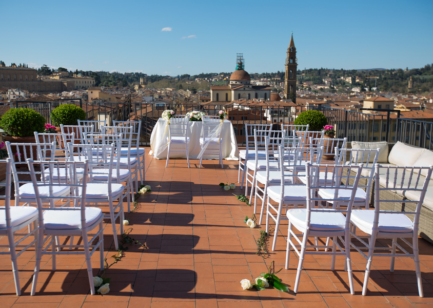 __Ambientimage_Photography__International_Weddings__Celebrations_FlorenceStyled085_low.jpg