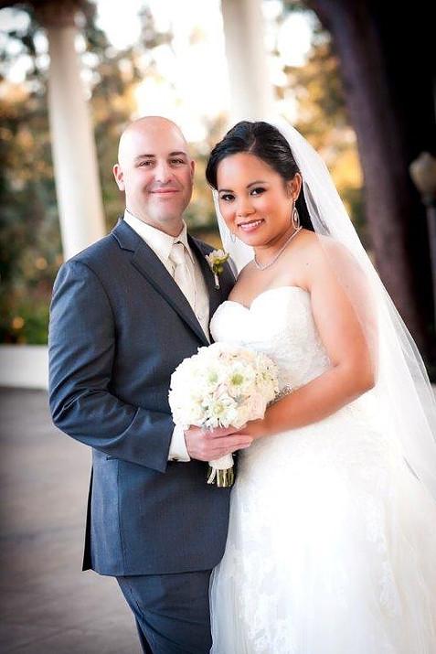 allure bride.jpg