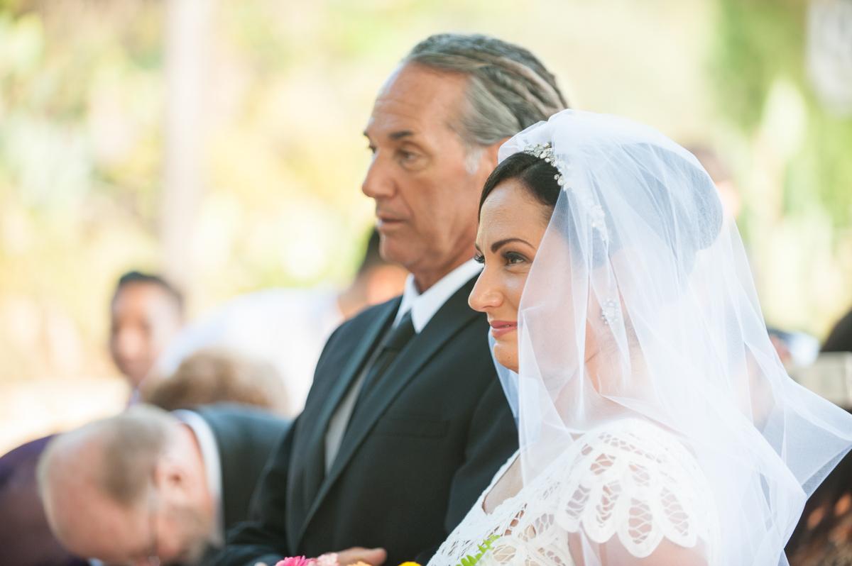 Featured Wedding on SanDiegoWedding.com by Aaron Wilcox (30 of 78).jpg