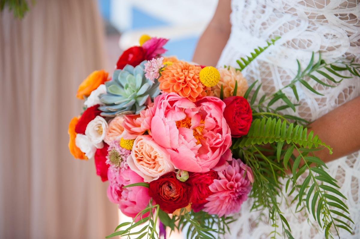 Featured Wedding on SanDiegoWedding.com by Aaron Wilcox (32 of 117).jpg